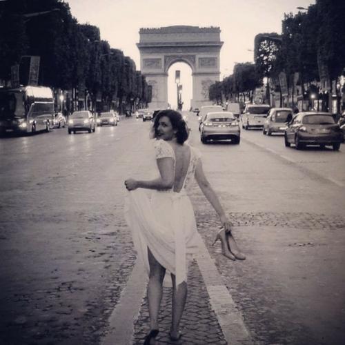 Maquilleuse paris libre et belle for Paris libre